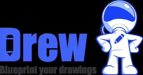 Start, bewerk en review SOLIDWORKS tekeningen twee keer zo snel
