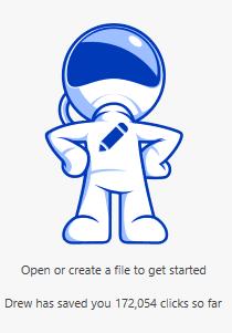 Solidworks save time, save clicks