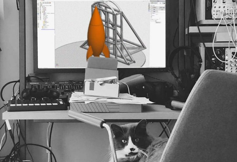 how to work from home with solidworks